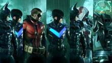 Imagen 129 de Batman: Arkham Knight