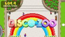 Imagen 5 de Disco Zoo