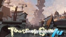 Imagen 9 de Tower of Guns
