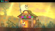 Imagen Guacamelee! Super Turbo Championship Edition