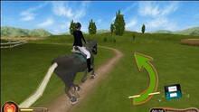 Imagen 4 de Life with Horses 3D
