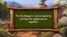 Imagen 3 de Vacation Adventures: Park Ranger eShop