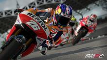 Imagen 31 de MotoGP 14
