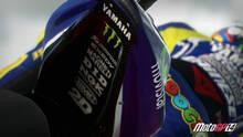 Imagen 33 de MotoGP 14