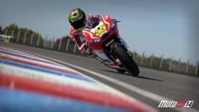 Imagen 34 de MotoGP 14