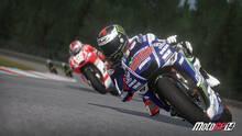 Imagen 35 de MotoGP 14