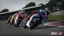 Imagen 36 de MotoGP 14