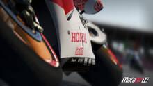 Imagen 37 de MotoGP 14