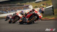 Imagen 38 de MotoGP 14