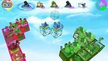 Imagen 4 de Cube Tactics