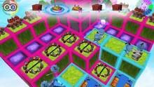 Imagen 5 de Cube Tactics