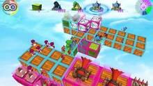 Imagen 6 de Cube Tactics