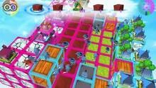 Imagen 8 de Cube Tactics