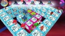 Imagen 9 de Cube Tactics