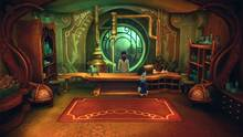Imagen 61 de Earthlock: Festival of Magic