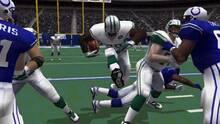 Pantalla NFL 2K1