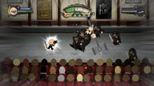 Imagen 15 de Foul Play