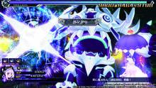 Imagen 61 de Trillion: God of Destruction