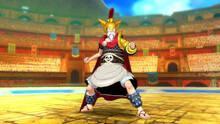 Imagen 201 de One Piece Unlimited World Red