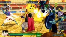 Imagen 203 de One Piece Unlimited World Red