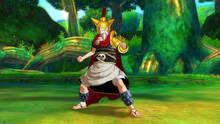 Imagen 204 de One Piece Unlimited World Red