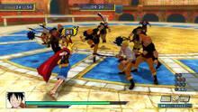 Imagen 198 de One Piece Unlimited World Red