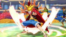 Imagen 199 de One Piece Unlimited World Red