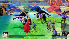 Imagen 200 de One Piece Unlimited World Red