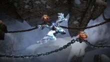 Imagen 1 de Dragons and Titans