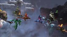 Imagen 2 de Dragons and Titans