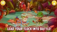 Imagen 1 de Angry Birds Epic