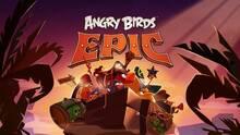 Imagen 2 de Angry Birds Epic
