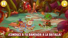 Imagen 3 de Angry Birds Epic