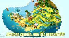 Imagen 4 de Angry Birds Epic