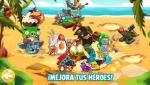 Imagen 6 de Angry Birds Epic