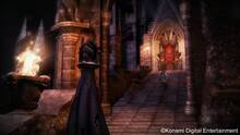 Pantalla Castlevania: Lords of Shadow - Mirror of Fate HD