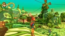 Imagen 24 de The Last Tinker: City of Colors