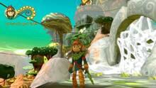 Imagen 26 de The Last Tinker: City of Colors