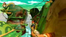 Imagen 27 de The Last Tinker: City of Colors