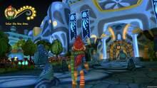 Imagen 29 de The Last Tinker: City of Colors