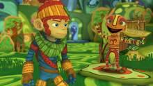 Imagen 30 de The Last Tinker: City of Colors
