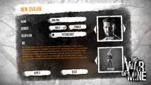 Imagen 32 de This War of Mine
