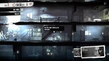 Imagen 33 de This War of Mine