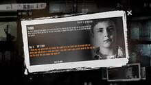 Imagen 34 de This War of Mine