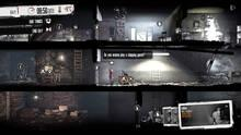 Imagen 35 de This War of Mine