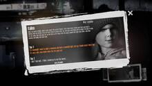 Imagen 36 de This War of Mine
