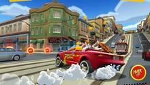 Imagen 29 de Crazy Taxi: City Rush