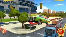 Imagen 32 de Crazy Taxi: City Rush