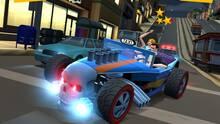 Imagen 34 de Crazy Taxi: City Rush