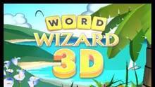 Imagen 2 de Word Wizard 3D eShop